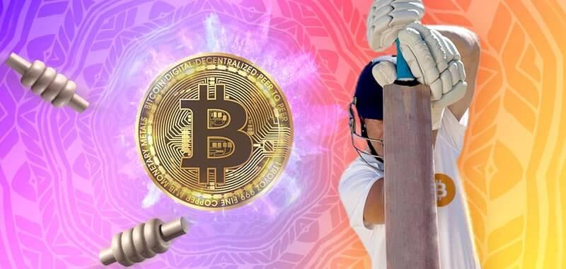10cric-bitcoin-bonus