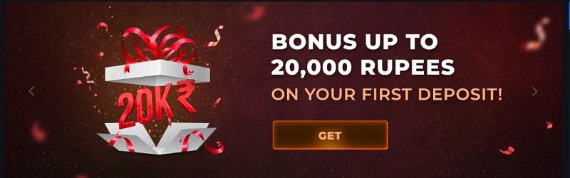 4rabet-welcome-bonus