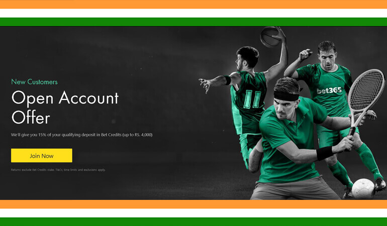 BET365-WELCOME-OFFER
