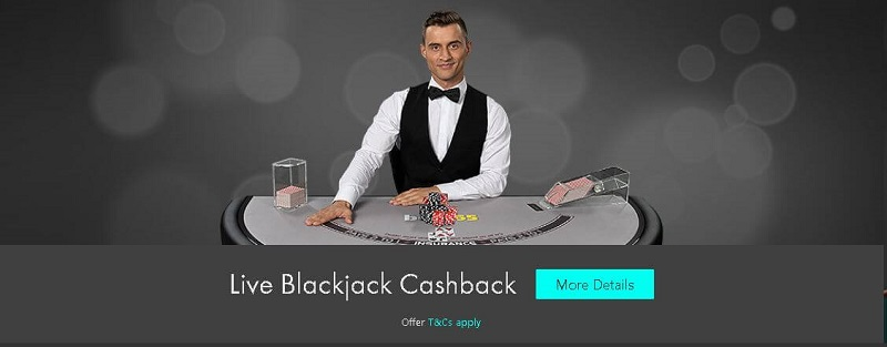 bet365-live-casino