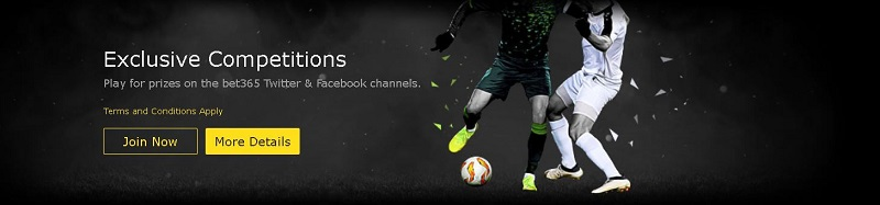 bet365-promotions