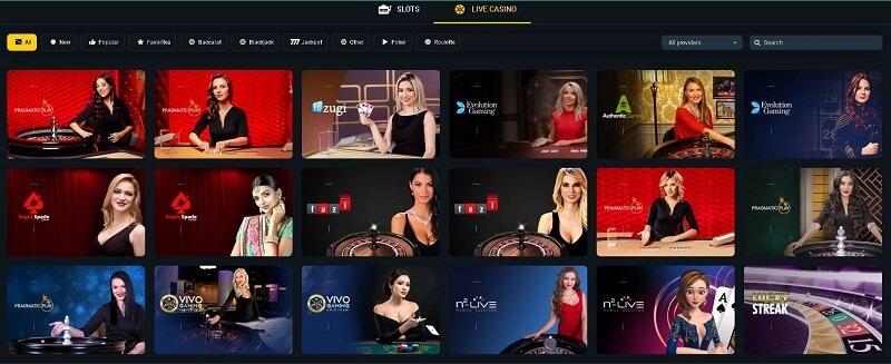 betwinner-live-casino