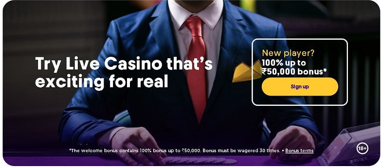 casumo-live-casino