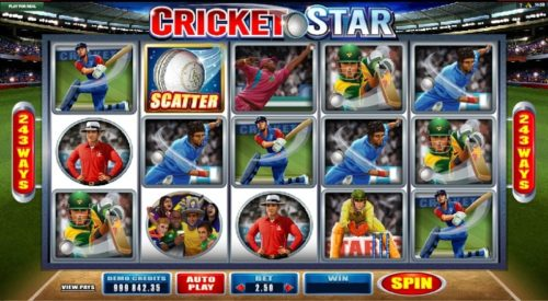 cricket-betting-slot