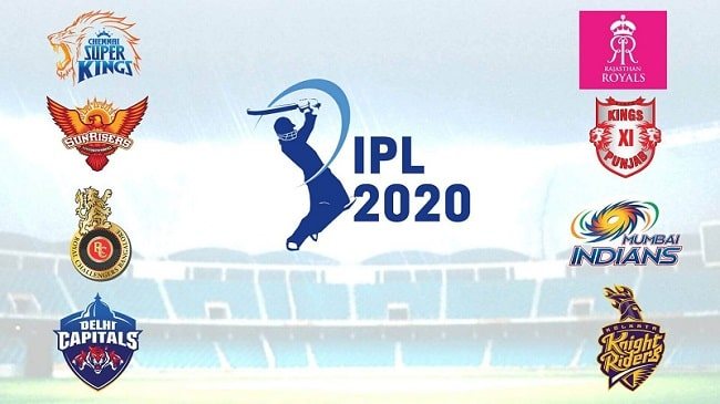 ipl-2020-cricket-betting