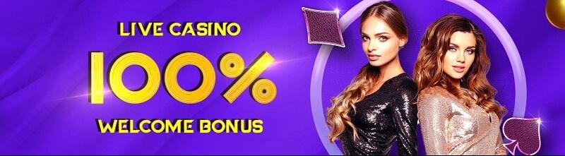 jeetwin-live-casino-bonus