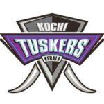kochi-tuskers-logo