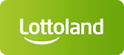 lottoland-logo-green