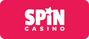 spin-casino-logo