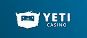 yeti-casino-logo