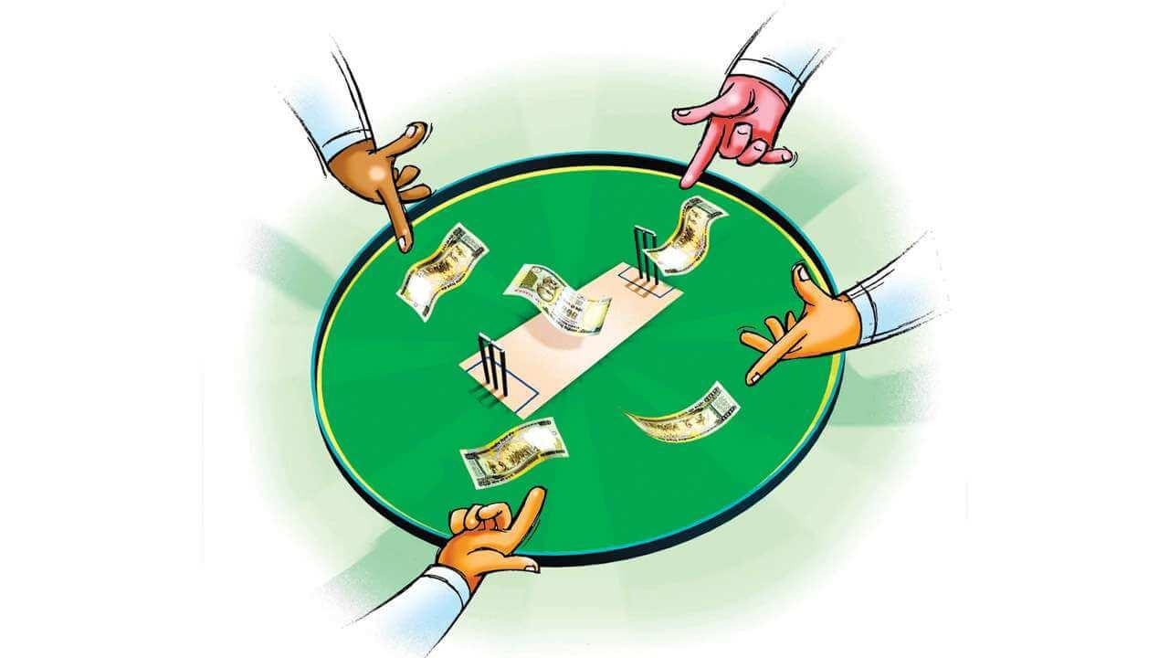 legal-gambling-india
