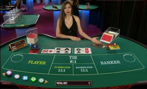 baccarat-live-casino