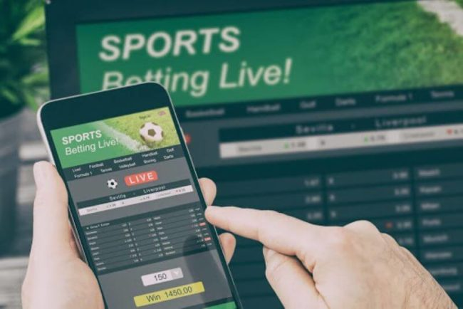 Cricket-betting-app