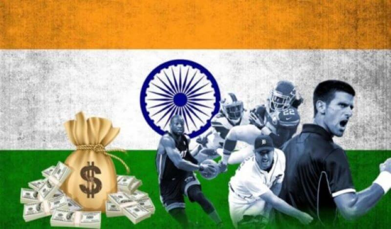 India-Online-Betting