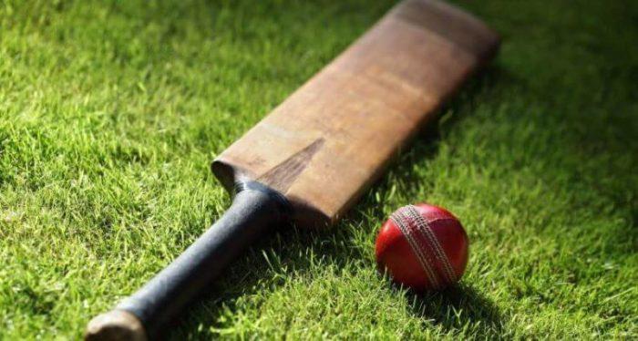 IPL-CRICKET-BETTING