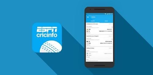 espn-cricinfo-app