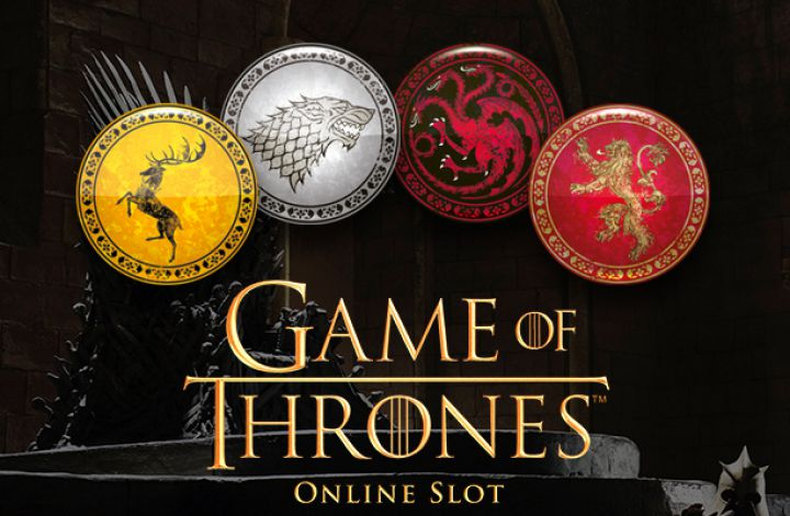 game-of-thrones-slot-microgaming