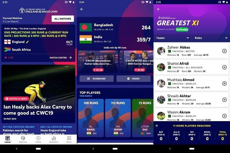icc-cricket-world-cup-app
