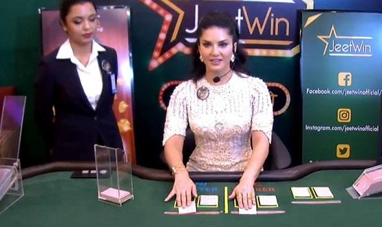 jeetwin-live-casino