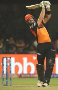 martin-guptill-sunrisers-hyderabad