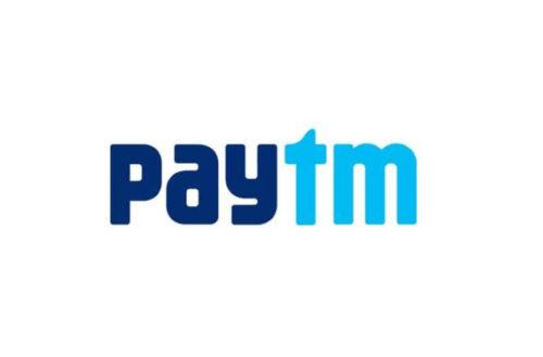 PAYTM-BANKING