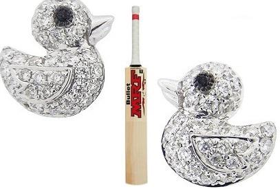 diamond-duck-cricket