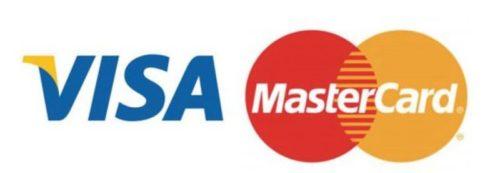 VISA-MASTERCARD-BANKING