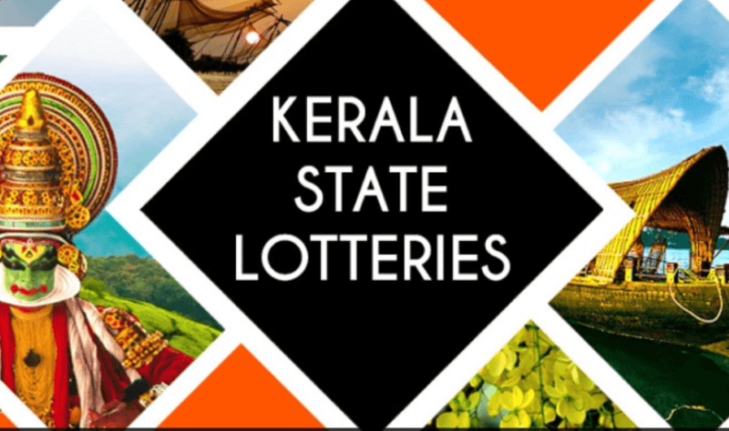 kerala-indian-lottery