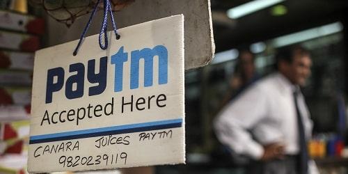 paytm-banking-option