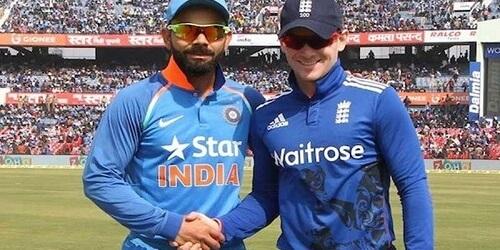 England-vs-India-cricket
