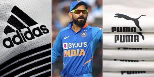 India Sponsorship