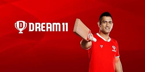 dream11-ipl