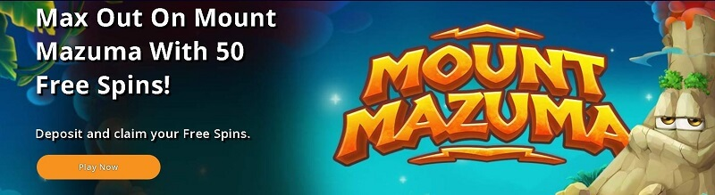 jeet-play-free-spins