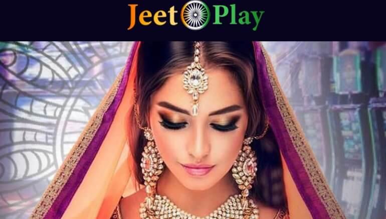 jeet-play-hero-image