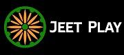 jeet-play-logo
