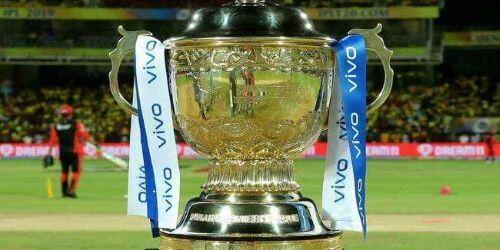 Indian=premier-league-trophy