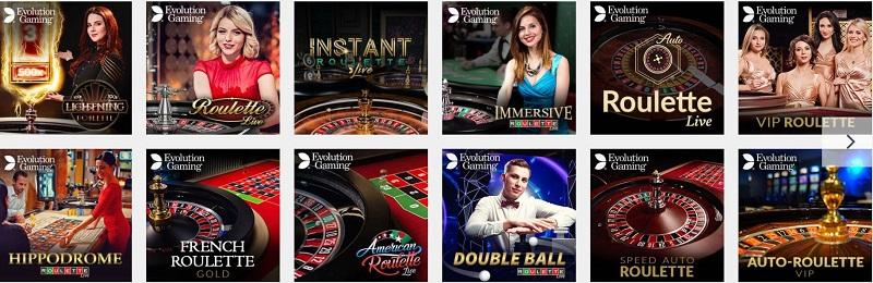 funbet-live-dealer-games