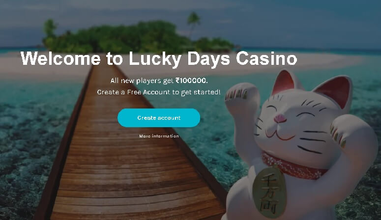 lucky-days-homepage