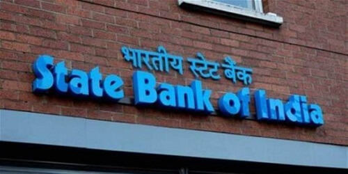 state-bank-india-lottery-scam