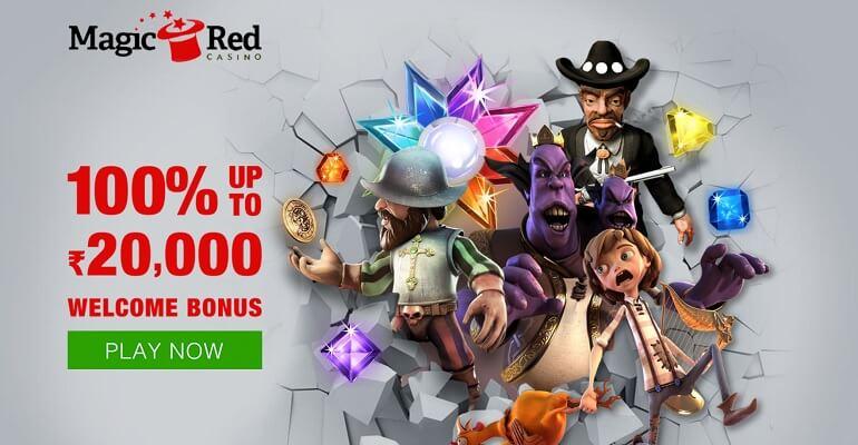 magicred-online-casino