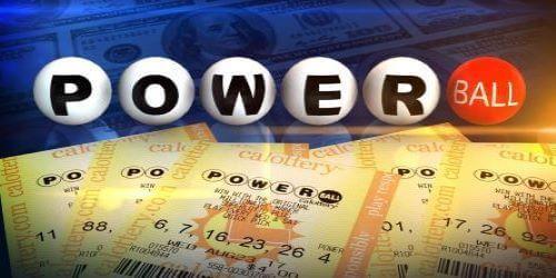 Powerball International Lottery