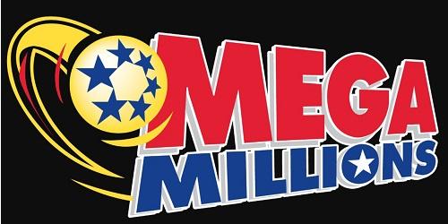 mega-millions-friday-jackpot