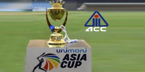 asia-cup-trophy