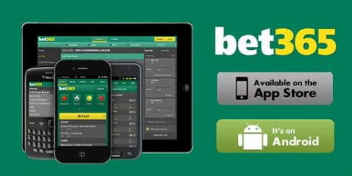 betting-apps-in-india